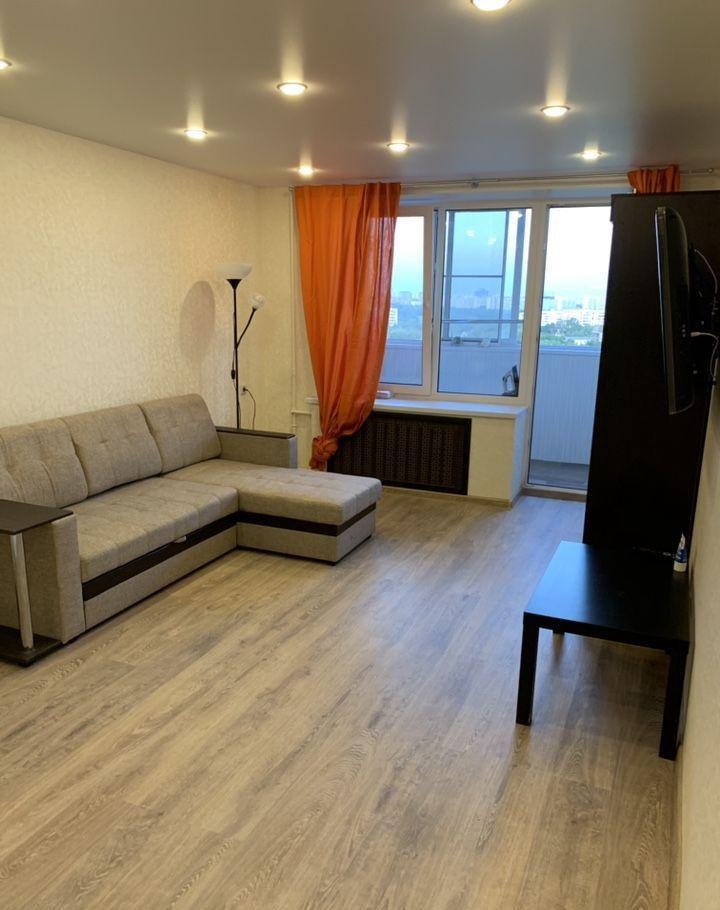 Почему россияне во время поездок по стране снимают квартиры вместо гостиниц: результаты опроса