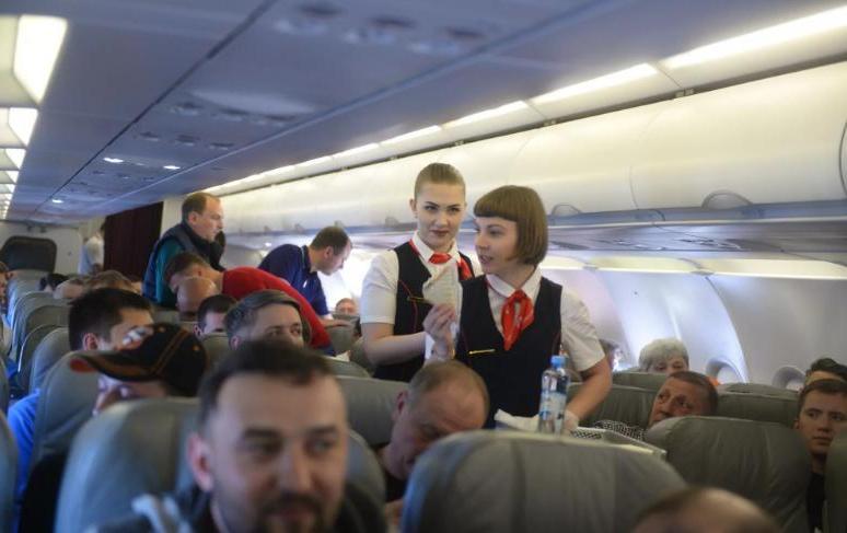 С закрытыми музеями и ресторанами: число туристов в Москве в 2020 году сократилось на 46%