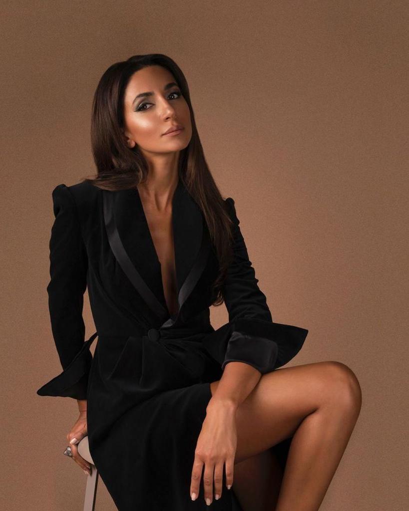 Могла потерять 1,6 миллиона рублей: певица Зара поделилась подробностями суда с французским фотографом