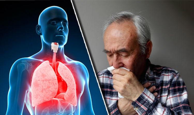 Плохой запах изо рта может быть симптомом COVID-19: мнение врача-отоларинголога