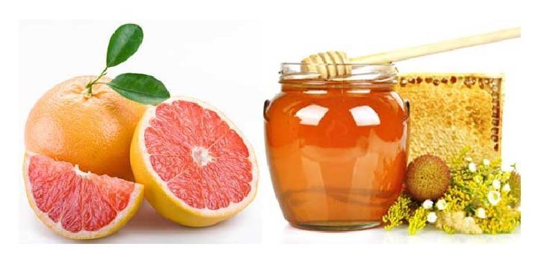 Не стоит отказываться от грейпфрута из-за горечи: как правильно его употреблять, чтобы не чувствовать горький вкус