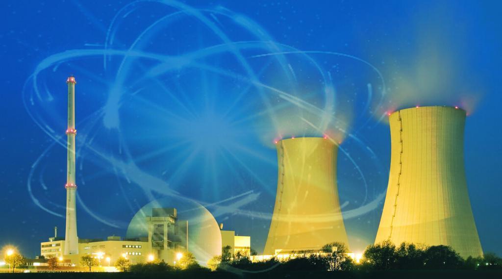 Билл Гейтс назвал атомную энергию единственным способом защитить климат