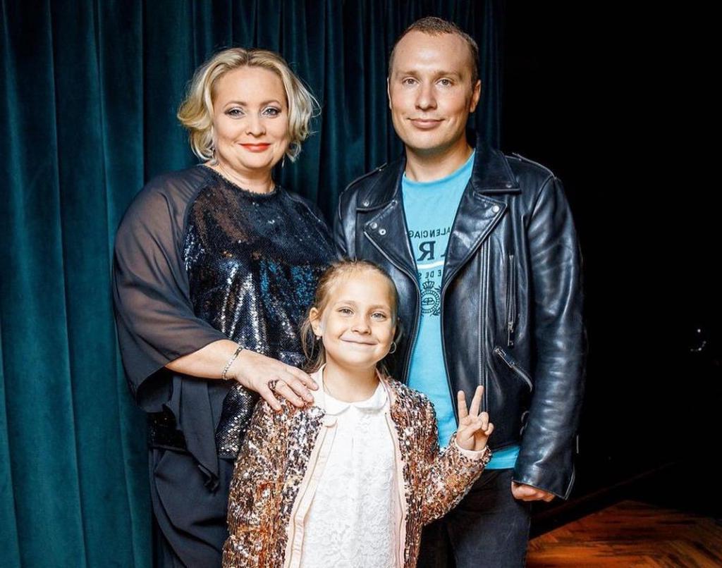 Неудачи в личной жизни, потеря родных, конфликт с Федункив: непростая судьба Светланы Пермяковой
