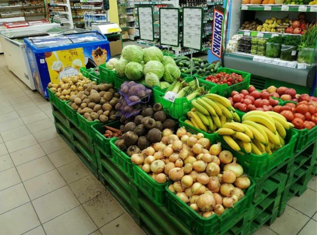 И здоровье, и деньги берегу: 2 причины, почему я обхожу стороной мытые овощи