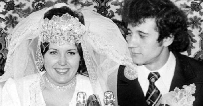 Много лет назад Леонид Куравлев трогательно признался, в чем для него заключается смысл жизни (потеряв жену, он стал затворником)