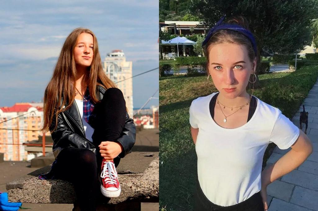 """Чем сейчас занимаются и как выглядят актрисы, сыгравшие роль Жени Ковалевой в """"Сватах"""""""