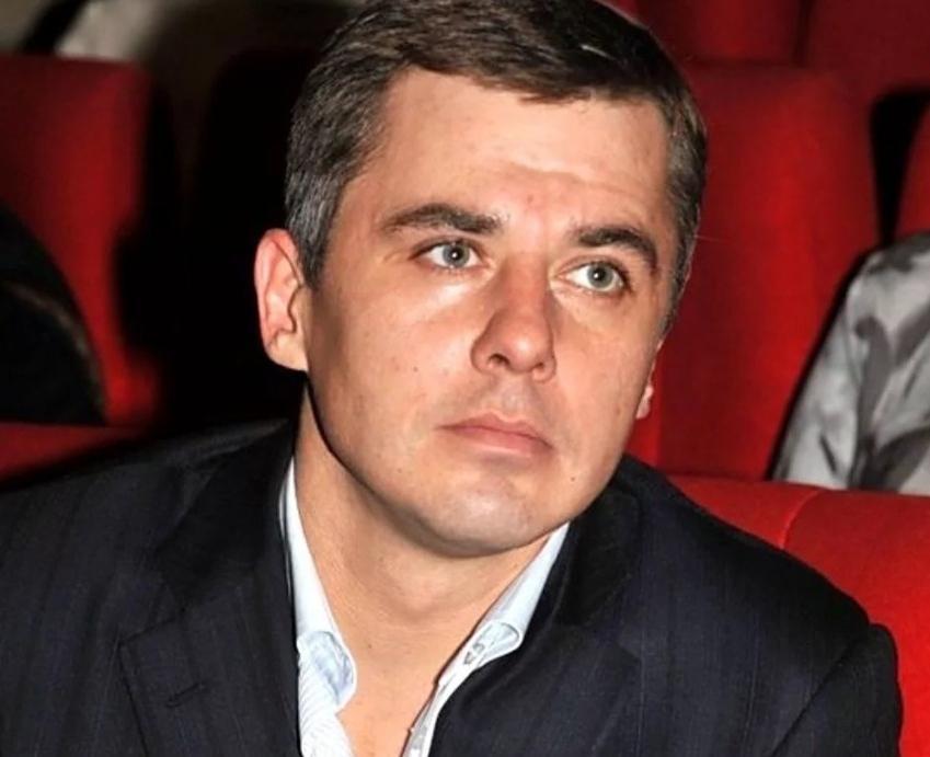 Простил измену Климовой и теперь они дружат семьями. Как выглядит семья Петренко