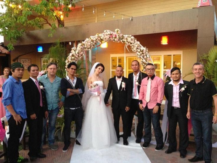 Россиянка переехала в Таиланд и вышла там замуж, но потом вернулась уже без мужа. Что не понравилось девушке в Азии и как она теперь собирается разводиться