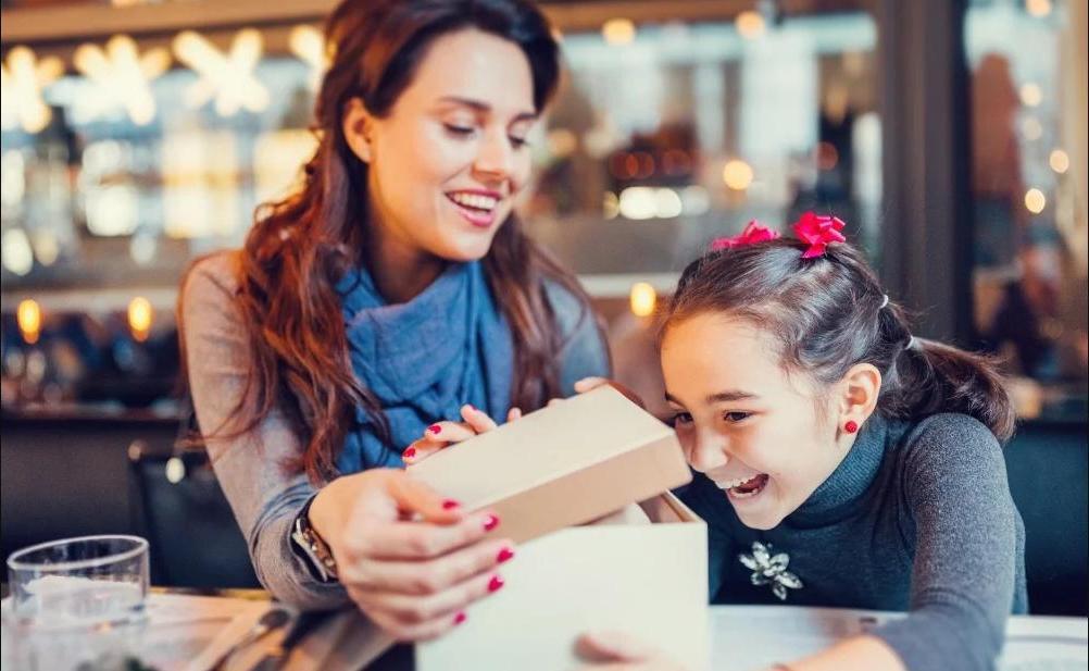 Вознаграждение и взятка - это тактика воспитания детей, но между ними существует огромная разница