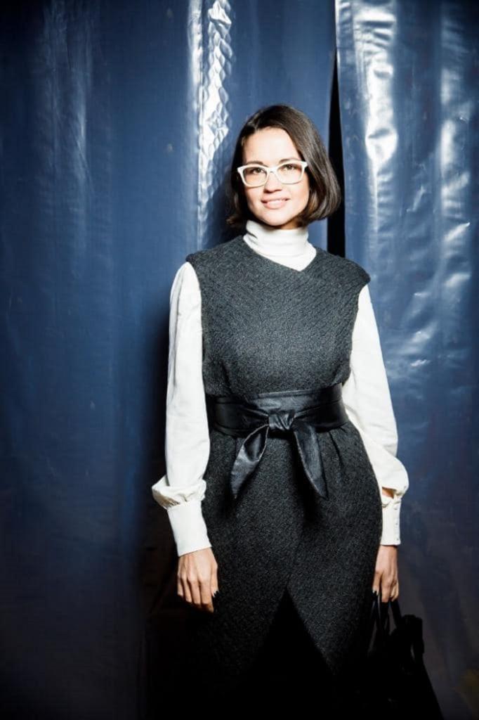 """Жена Анатолия Белого из """"Оптимистов"""" моложе его на 7 лет: новые фото"""