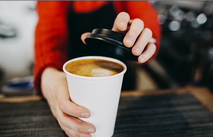 Употребление кофе может изменить структуру мозга: кофеин уменьшает объем серого вещества, но 10 дней без латте обращают этот эффект вспять