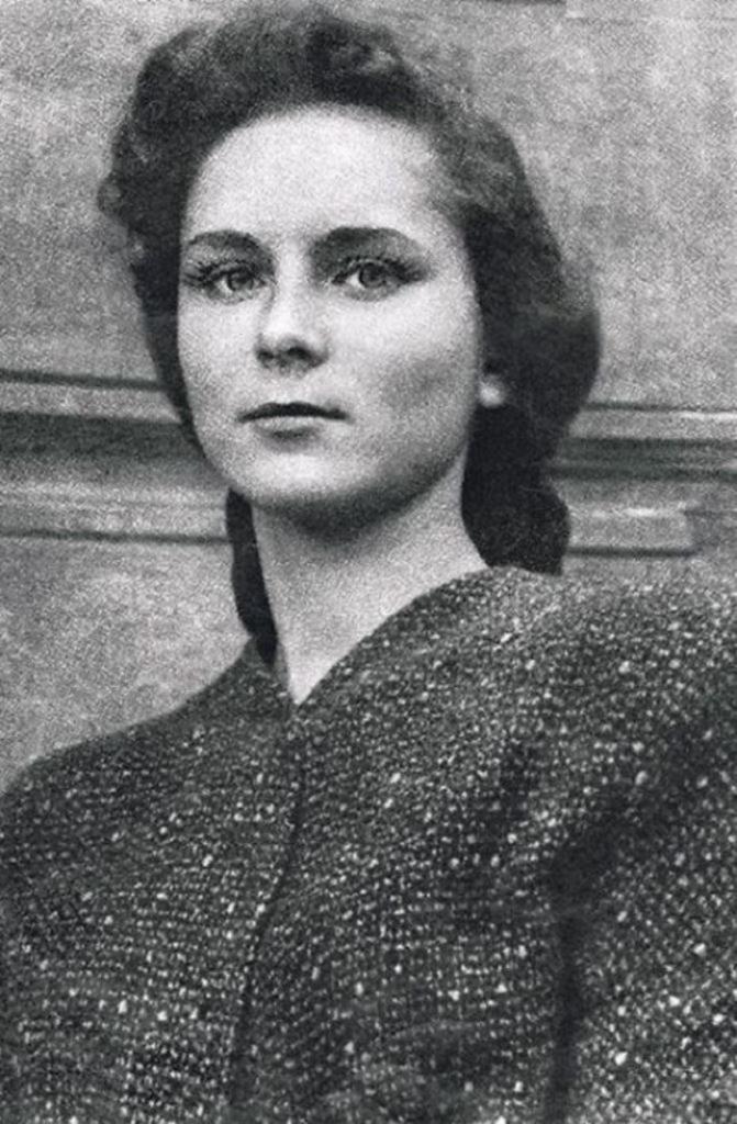 Самая сильная любовь Юрия Яковлева, которой он всю жизнь писал письма. Другие женщины так и не смогли ее заменить (фото)