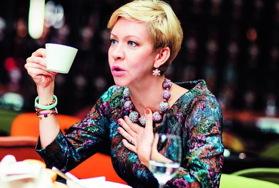 Когда-то она была одной из главных комедийных актрис страны. Куда пропала Татьяна Лазарева и как она живет сейчас (новые фото)