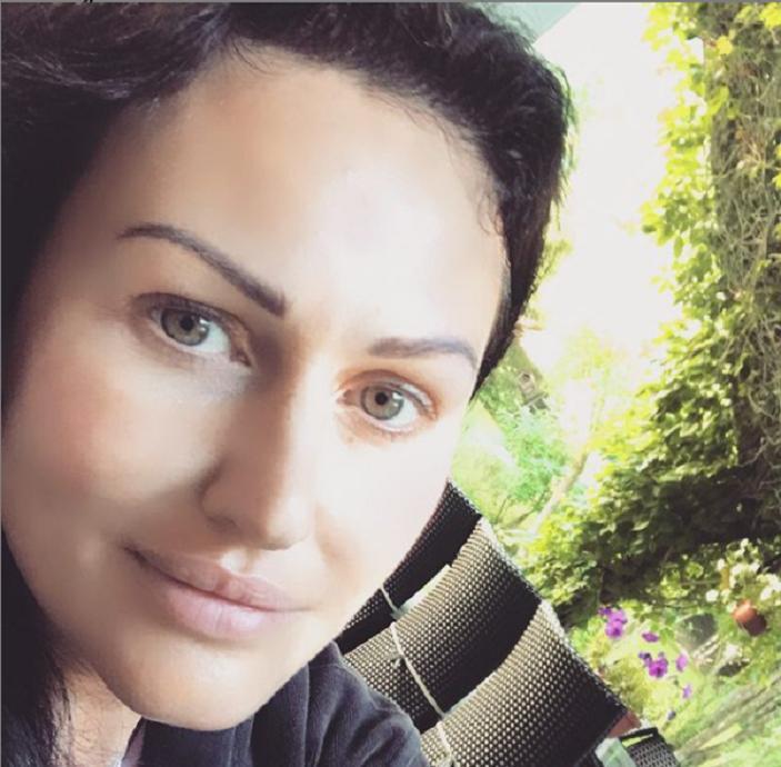 Младше на 17 лет: как выглядит молодая жена Максима Леонидова