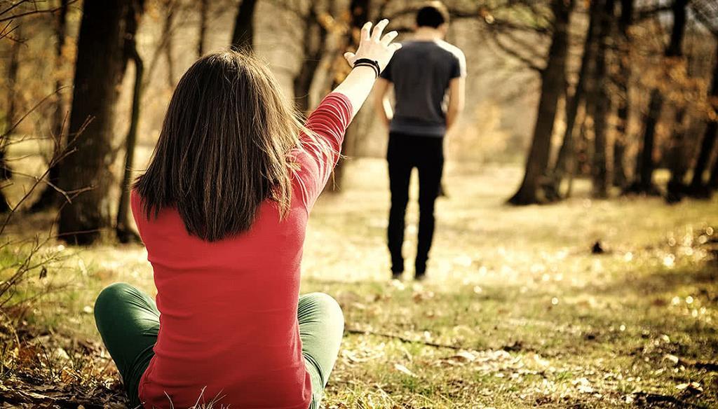 Многие даже не замечают этой перемены: верный признак скорого разрыва отношений