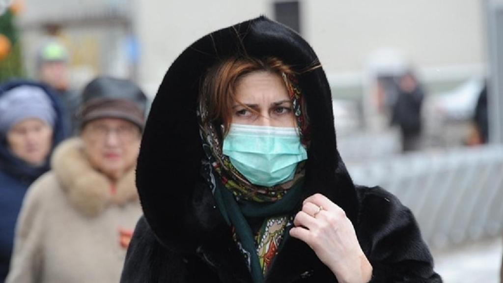 Ученые определили общее количество лет человеческих жизней, потерянных из-за коронавируса