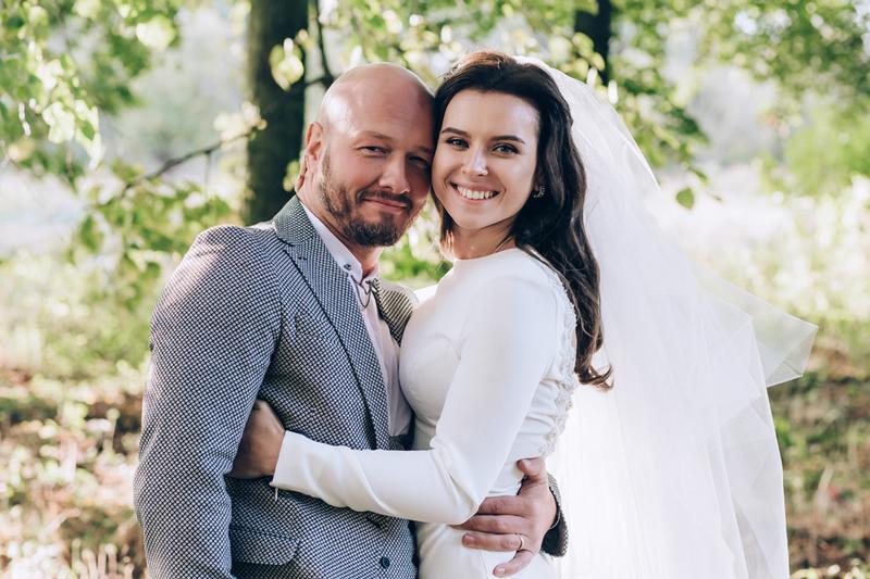 Два предательства, два развода: как сложилась жизнь Никиты Панфилова с третьей женой