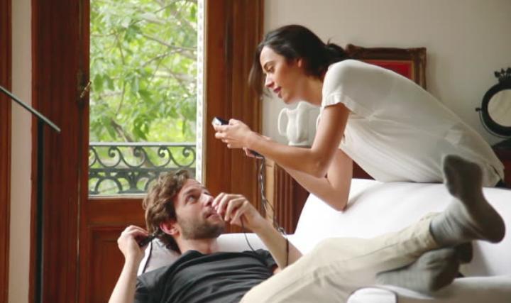 Музыка - стимул любви: почему психологи советуют совместное слушание музыки для крепких отношений