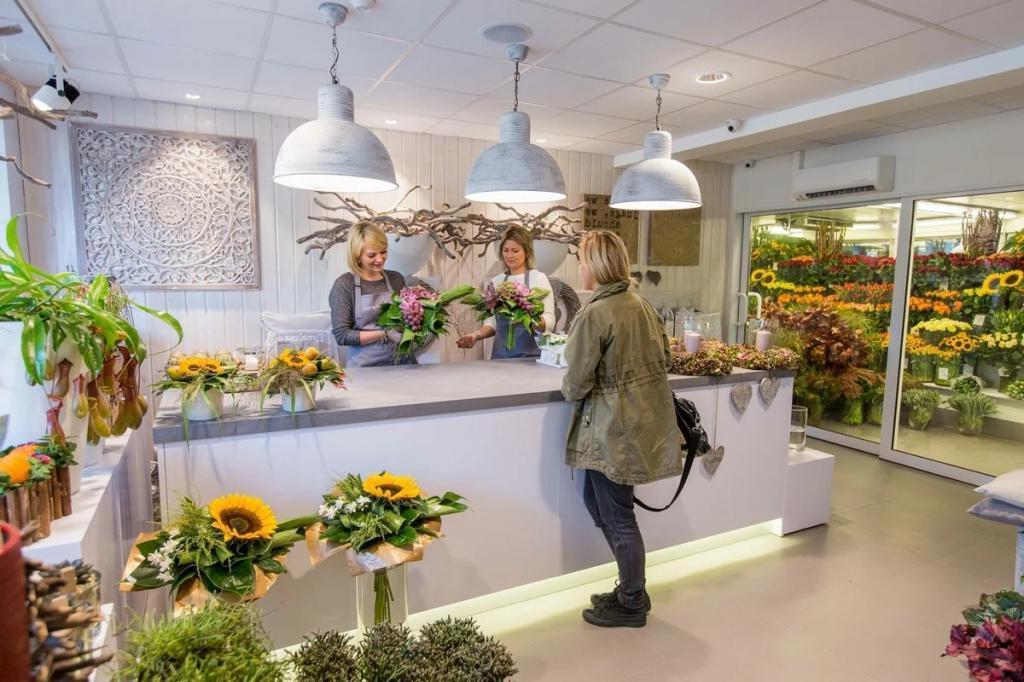 Тюльпаны, розы, хризантемы: цветы к 8 Марта могут резко подорожать