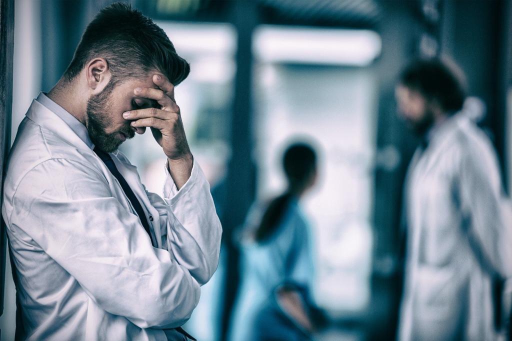Не заедать: врач-эндокринолог Зухра Павлова посоветовала запивать стресс водой
