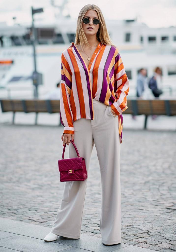 Вневременные образы на весну 2021, которые легко создать из того, что уже есть в шкафу: модные луки и советы