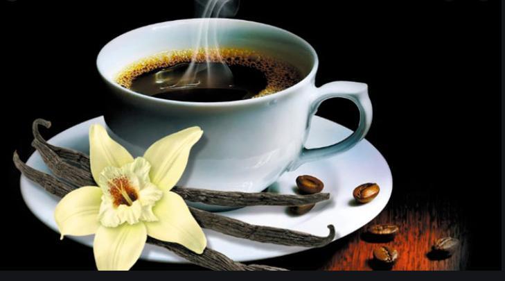 Потребление кофеина снижает объем серого вещества в мозге: исследование ученых