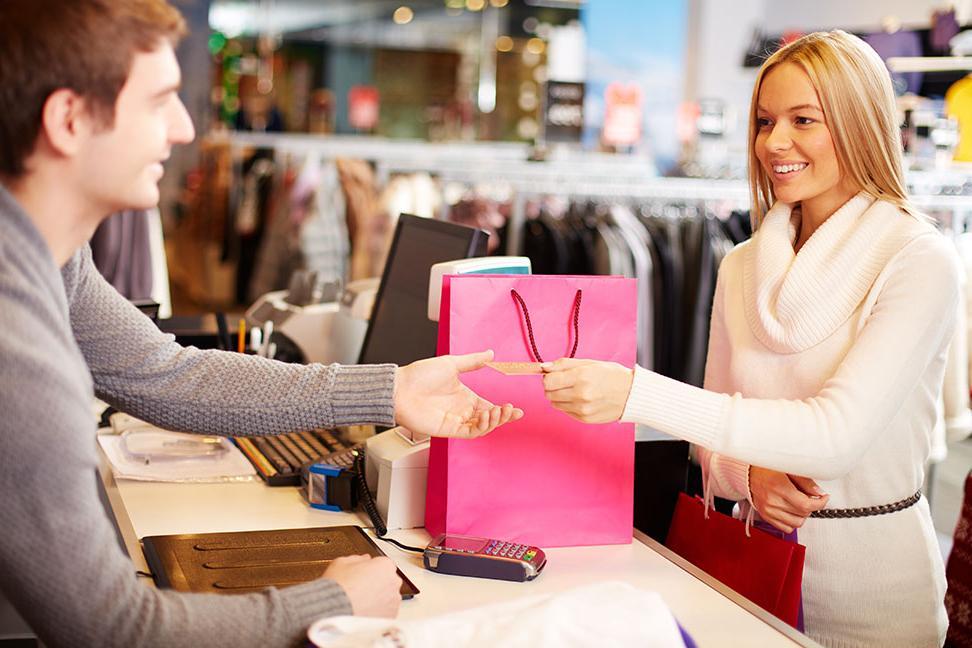 Продавцы-консультанты об этом точно не расскажут: как отличить дорогую, качественную вещь от дешевой
