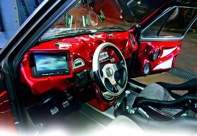 Какие изменения в собственном автомобиле попали под запрет с 1 февраля: комментарий юриста