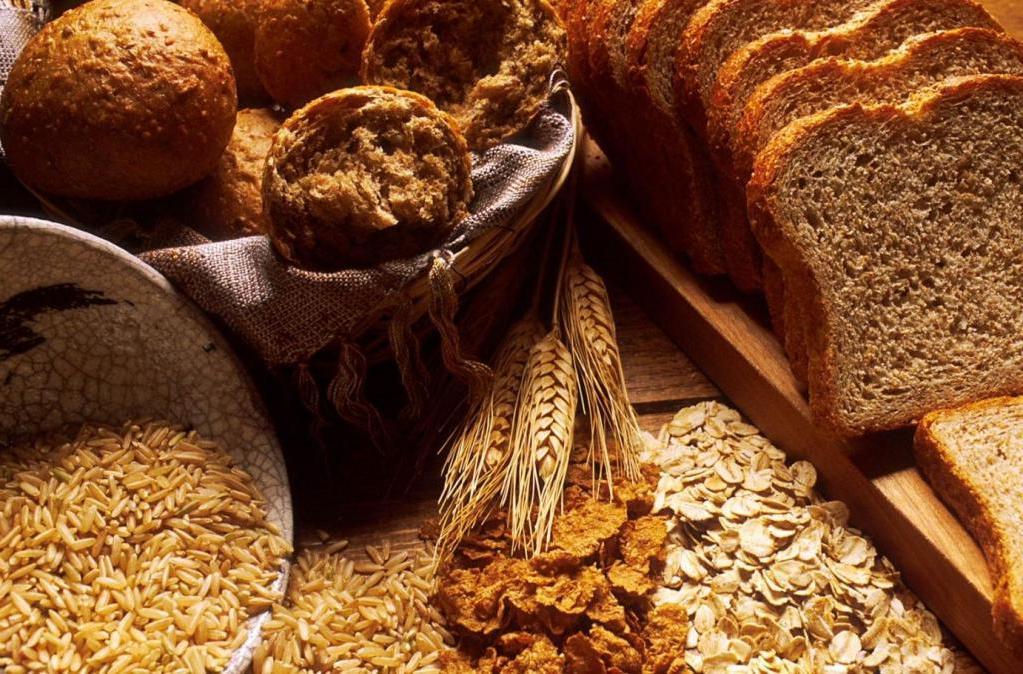 Регулярное употребление в пищу ржаного хлеба способствует профилактике сердечно-сосудистых заболеваний, уверяет эксперт