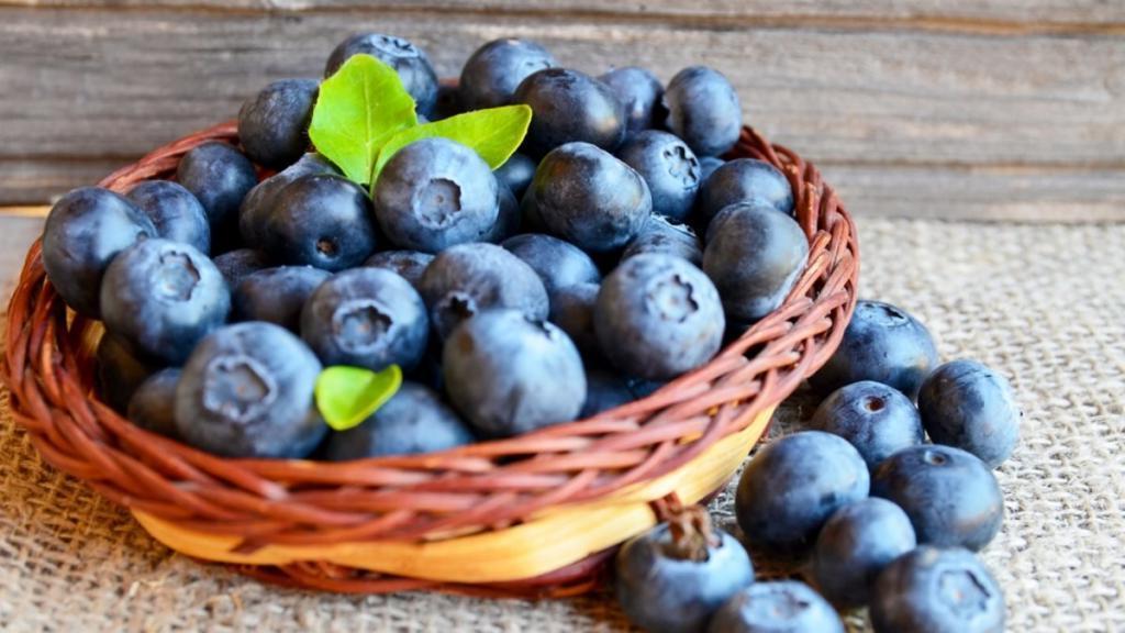 Овсянка и еще 4 продукта, которые помогут повысить концентрацию во время работы