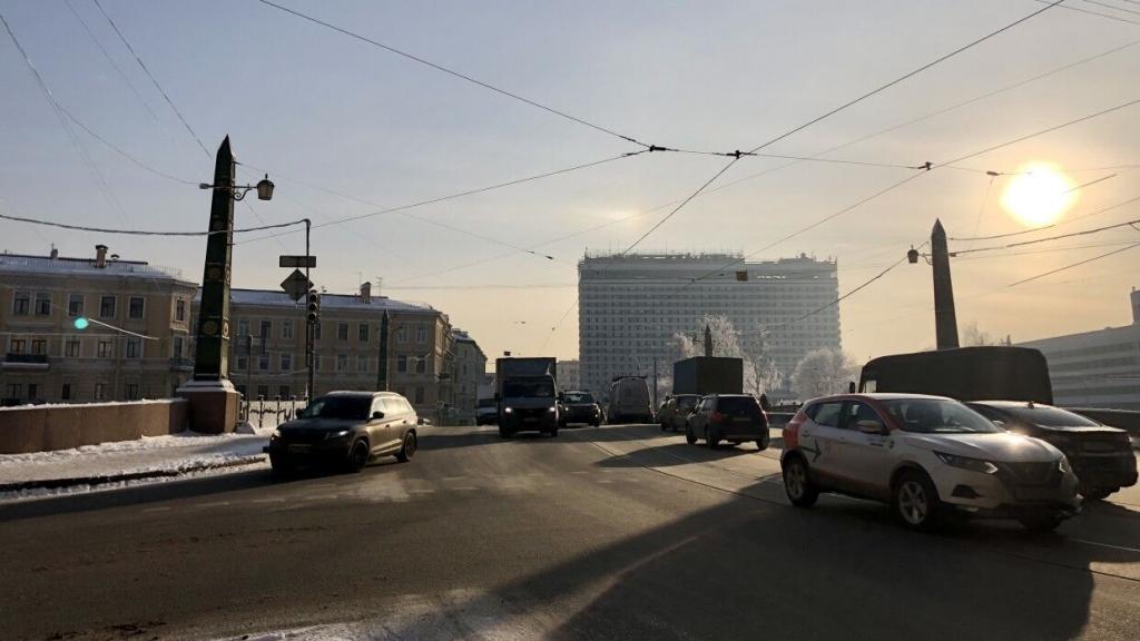 """""""Меньше землетрясений и аварий"""": в России появится первый рейтинг безопасности городов"""