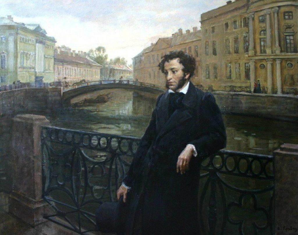 """""""Гений чистой красоты"""": 221 год назад родилась Анна Керн, которой Пушкин посвятил знаменитые стихи. Какие отношения на самом деле связывали поэта и дворянку"""
