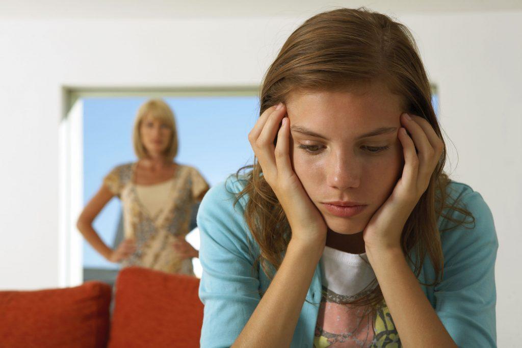 Как подготовиться к кризису подросткового возраста и пережить его: дайте ребенку достаточно самостоятельности