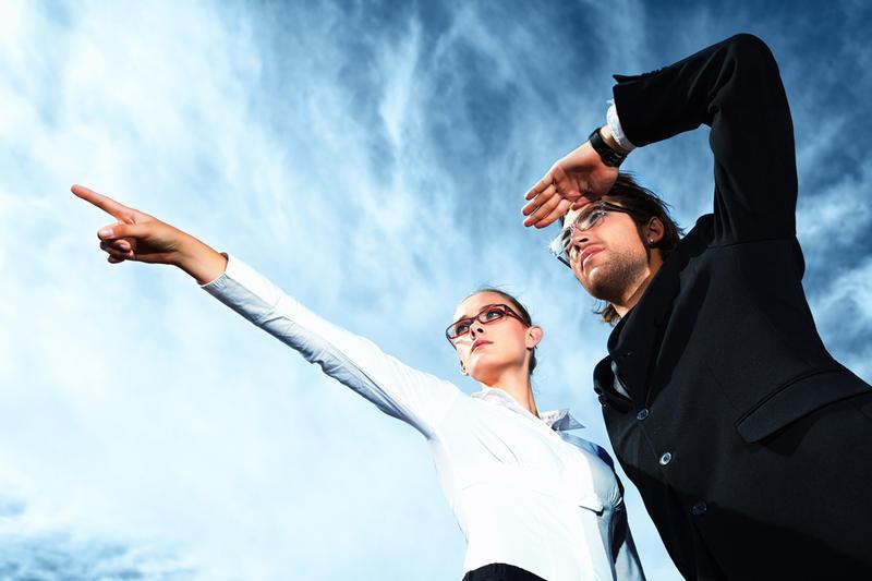 Аффирмации и еще три психологических трюка, которые помогут осуществить желания