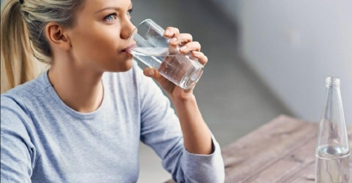 Аромат ванили снизит аппетит: советы для похудения и восстановления утраченной стройности