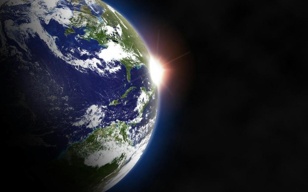 Британские ученые предположили существование человекоподобных инопланетян на Земле