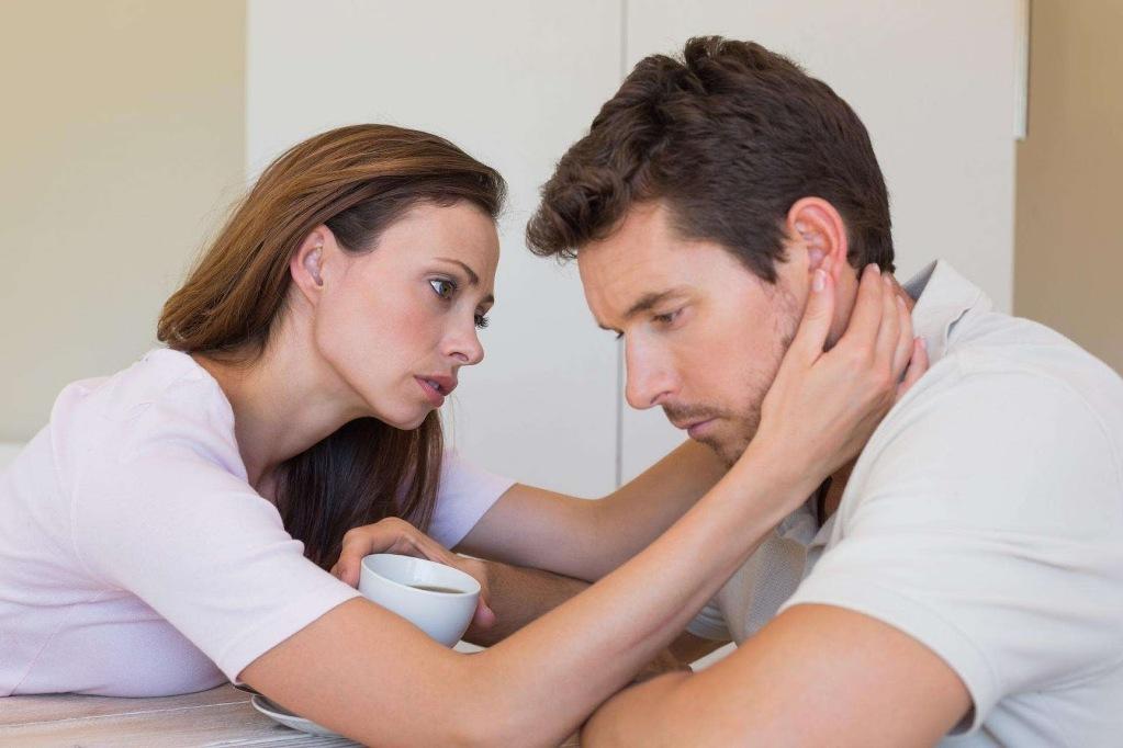 Муж Елены невзлюбил ее детей от первого брака. И решил любой ценой избавиться от подростков
