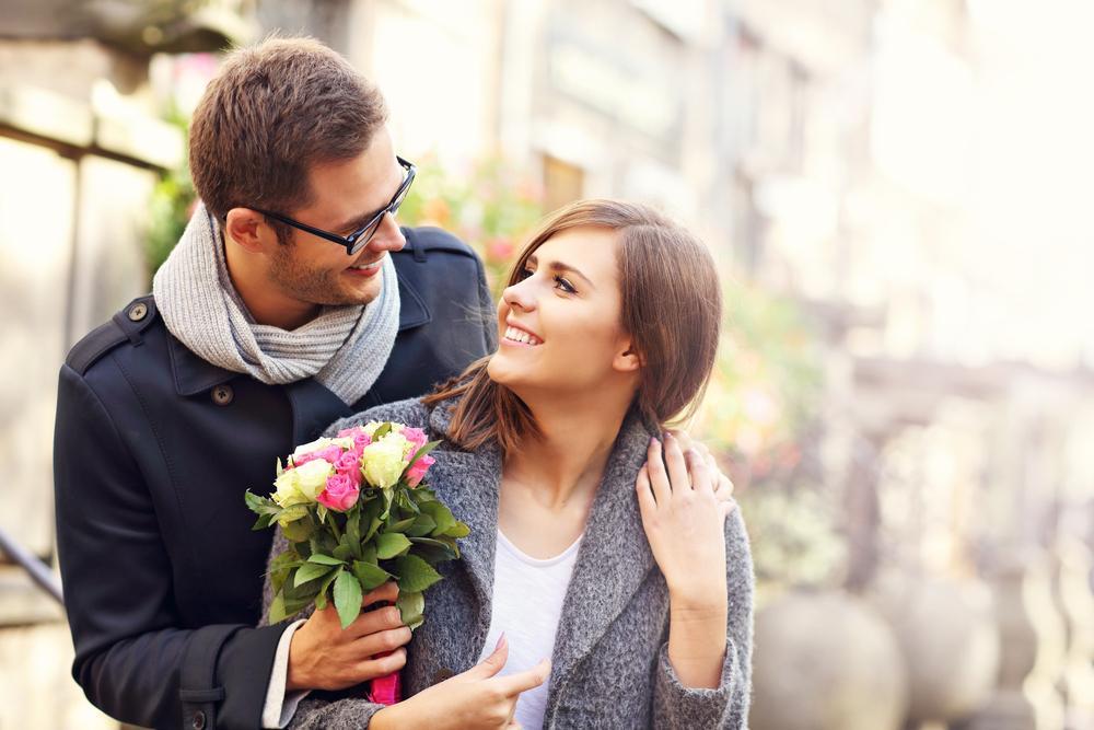 Перестаньте искать совершенства, или На что следует обратить внимание 30-летним людям, отправляющимся на свидание