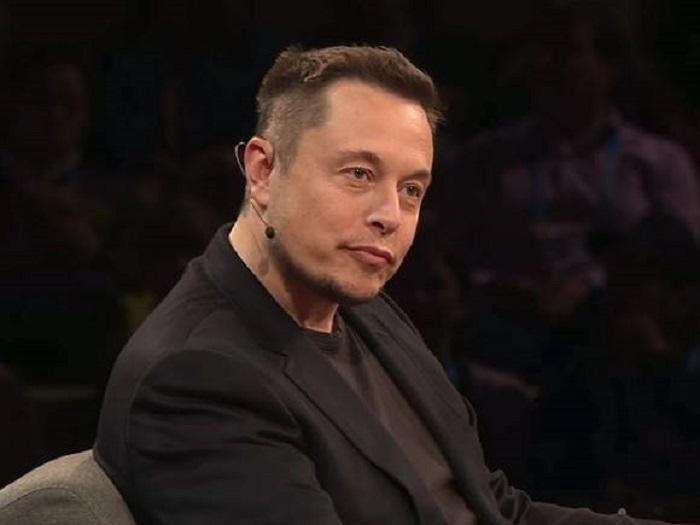 Минус 15,2 млрд $ за сутки: Илон Маск больше не самый богатый человек в мире