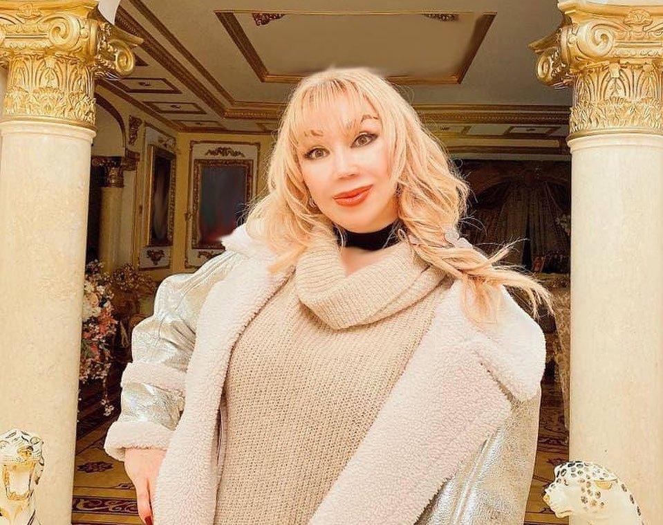 Эксперт рассказал, какие косметические процедуры сделала Маша Распутина и во сколько ей обходится поддержание красоты