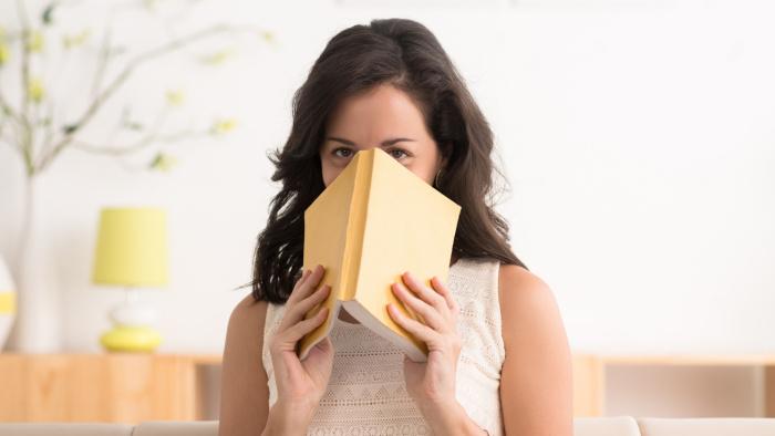 """""""Почему ты грустишь?"""" Четыре фразы, которые не следует говорить интроверту"""