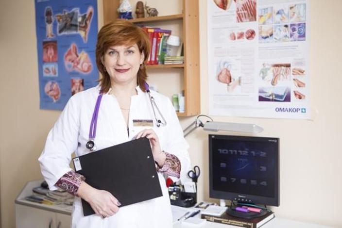 Чашка кофе перед тренировкой: эндокринолог Татьяна Романенко рассказала о пользе кофеина в процессе похудения
