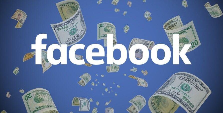 """Facebook будет инвестировать 1 млрд долларов для """"поддержки индустрии новостей"""" в течение ближайших трех лет"""