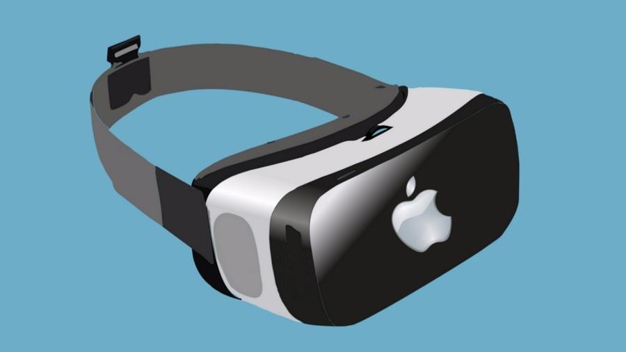 Apple планирует выпустить VR-гарнитуру в 2022 году, AR-очки - в 2025 году