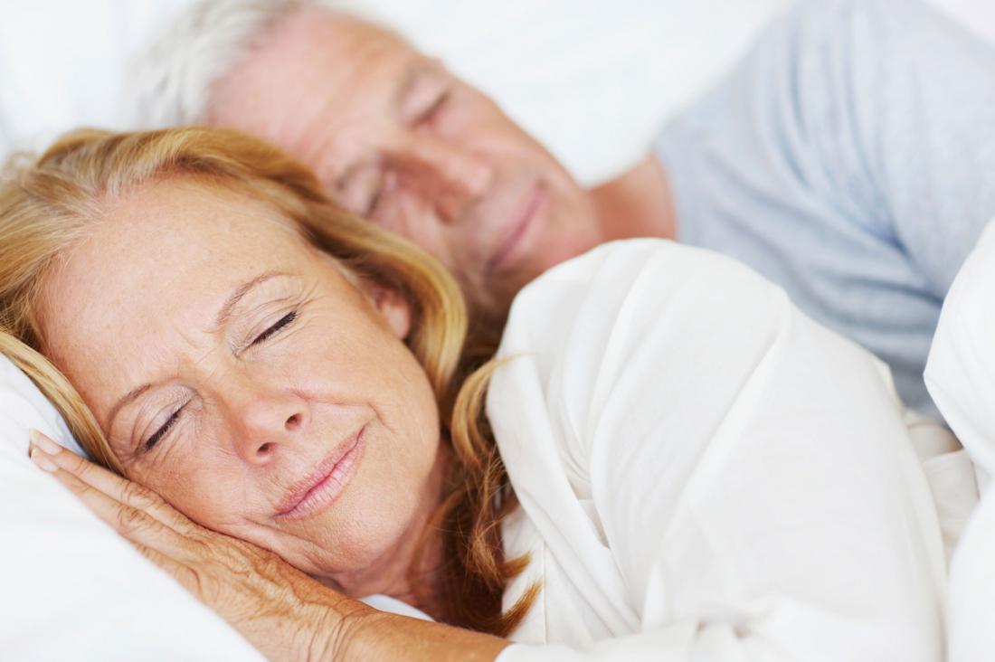 Как часто импотенты занимаются сексом