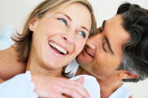 Как часто нужно заниматься сексом, чтобы не стареть?