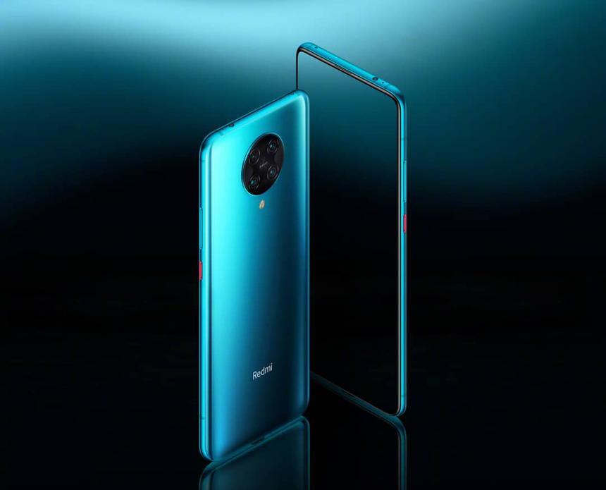 Xiaomi готовится выпустить на рынок улучшенную версию смартфона POCO X3 NFC, представленного в октябре 2020 года