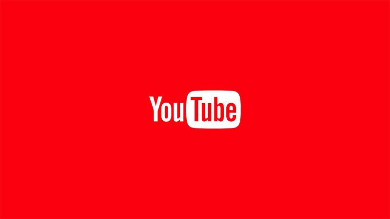 Как смотреть YouTube без рекламы: ставим точку в ссылке