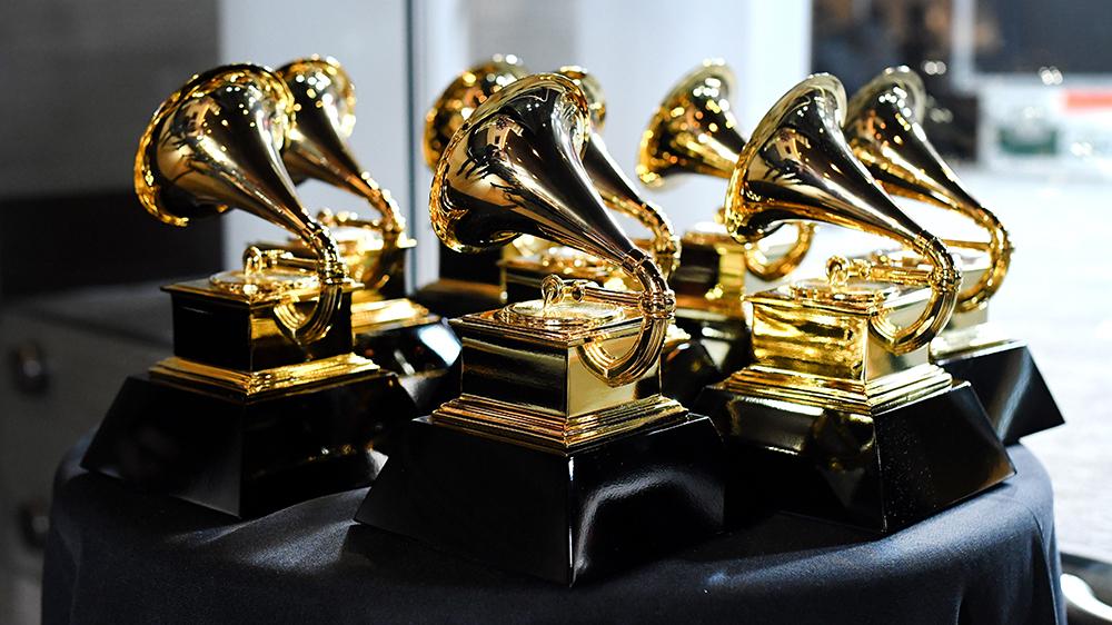 """Звездные музыканты обрушились на """"Грэмми"""", The Weeknd заявил о бойкоте музыкальной премии"""