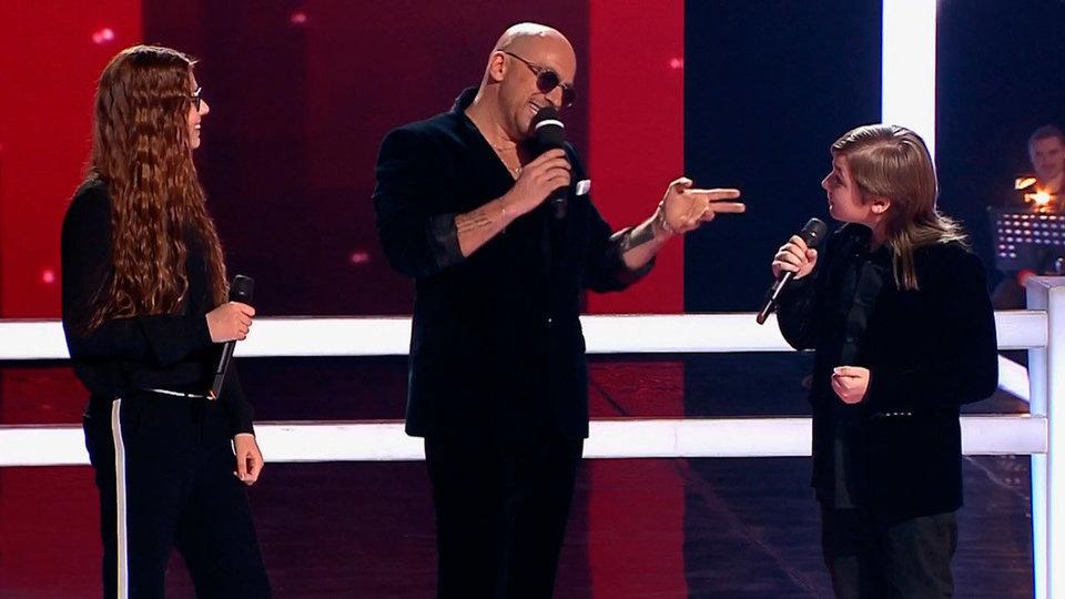«Думал, что неизлечим»: телеведущий Дмитрий Нагиев сделал странное признание в эфире нового сезона шоу «Голос»